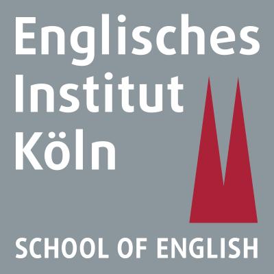 Englisches Institut Köln